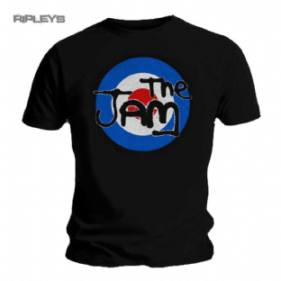 The Jam T Shirt (XL)